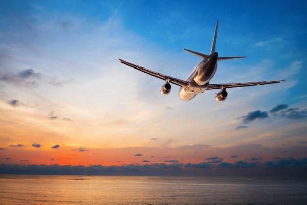 Passagens pré-pagas: sua viagem programada!